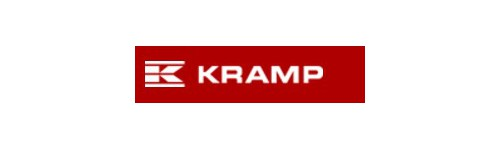 Kramp Collections