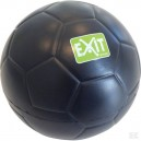 EXIT Mini foam bal 45800300EX