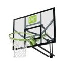 EXIT Galaxy portable basket 46051100EX