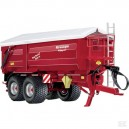 Krampe Big Body 650 S W77335 Wiking 1:32