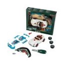 Bosch Car tunning set KL8630 Theo Klein