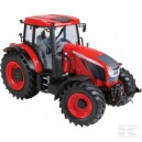 Zetor Crystal 160 UH4951 Universal Hobbies 1:32