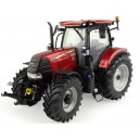 Case IH Puma 175 CVX UH5285 Universal Hobbies 1:32
