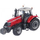 Massey Ferguson 7726S UH5304 Universal Hobbies 1:32