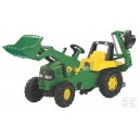 John Deere Rolly Junior R81107
