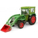 Fendt Farmer 5S UH5310 Universal Hobbies 1 32