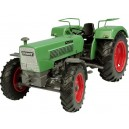 Fendt farmer 105S 4WD UH5311 Universal Hobbies 1 32