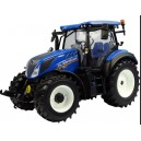 New Holland T5.130 UH5360 Universal Hobbies 1:32