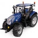 New Holland T5.140 UH6223 Universal Hobbies 1:32