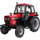 Case IH 1494 2WD UH6261 Universal Hobbies 1:32