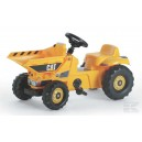Caterpillar dumper R02417