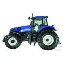 New Holland T8.390 S03273