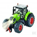 Claas Axion 850 S06882