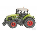 Claas Axion 950 S03280