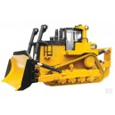 Caterpillar bulldozer U02452 Bruder