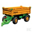 Multitrailer Joskin R12320 Rolly Toys