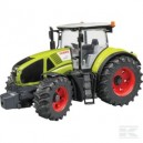 Claas Axion 950 U03012 Bruder 1:16