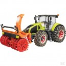 Claas Axion 950 U03017 Universal Hobbies