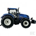 New Holland T7.315 tractor B43149A1 Britains 1:32