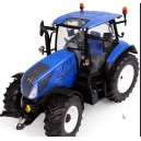 New Holland T5.130 UH6222 Universsal Hobbies 1:32