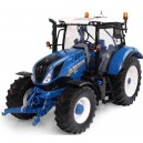 New Holland T6.180 UH6234 Universal Hobbies 1:32