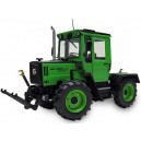 MB-trac 700 (W440) familie WT2051 weise-toys 1:32