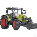 Claas Arion 420 W77811 Wiking 1:32